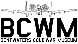 Logo: Bentwaters Cold War Museum (BCWM)