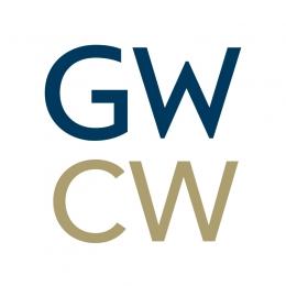 Logo: Cold War Group, The George Washington University